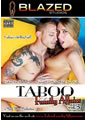 TABOO FAMILY AFFAIRS 03 (08-07-14)