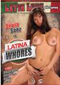 LATINA WHORES (09-18-14)