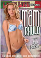 MAMI CHULO (10-02-14)
