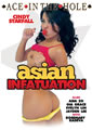 ASIAN INFATUATION (10-16-14)