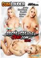 BOLDLY GIRLS 01 (11-06-14)