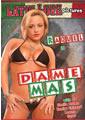 DAME MAS (11-13-14)