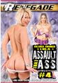 ASSAULT THAT ASS 04 (11-20-14)