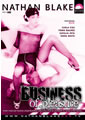 BUSINESS OF PLEASURE (11-06-14)