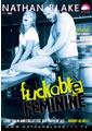 FUCKABLE FEMININE 01 (11-20-14)**DISC**