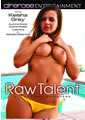 RAW TALENT (06-12-14)