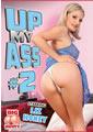 UP MY ASS 02 (10-30-14)