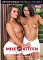 MILF AND KITTEN (4-09-15)