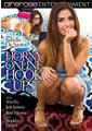 HORNY ONLINE HOOKUPS (01-29-15)