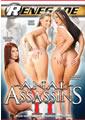 ANAL ASSASSINS 02 (12-04-14)