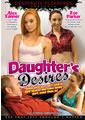 DAUGHTERS DESIRES (12-11-14)