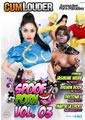 SPOOF PORN 03 (12-11-14)