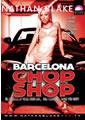 BARCELONA CHOP SHOP (12-04-14)