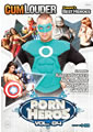 PORN HEROS 04 (01-29-15)