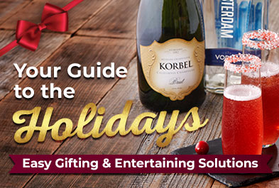 Your Guide to the Holidays