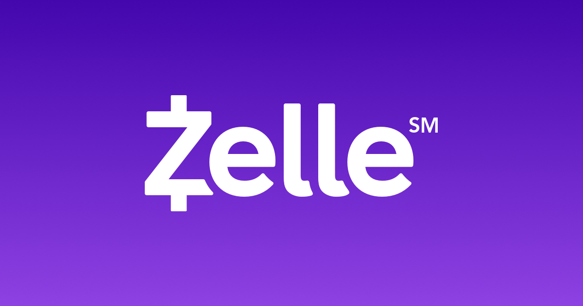 Introducing Zelle