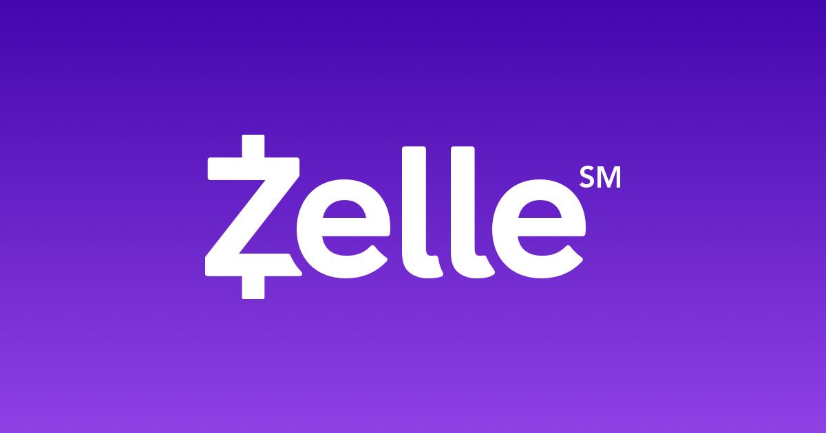 Introducing Zelle