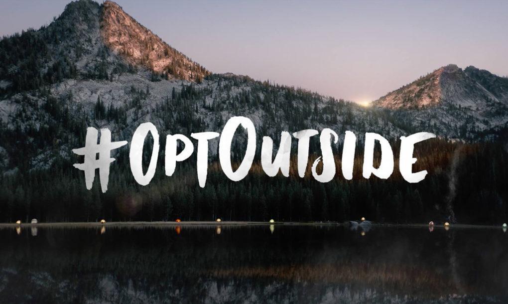 Rei Opt Outside