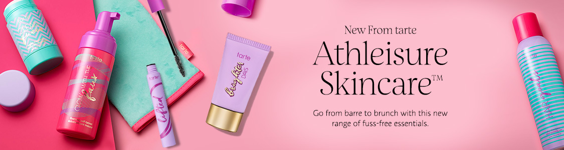 Tarte Skincarre Brand Banner Update 8908Cabe15180Abd4820271136D6D3440D2D92A9 1493180743