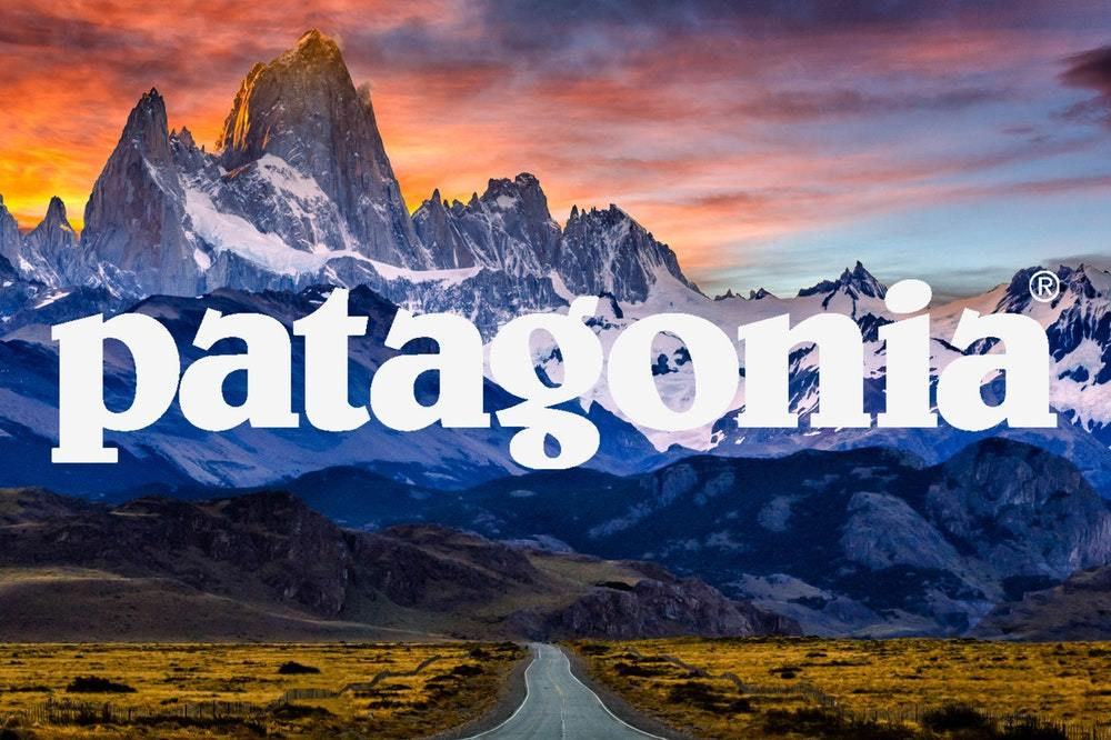 Patagonia Earth Day Feature 01