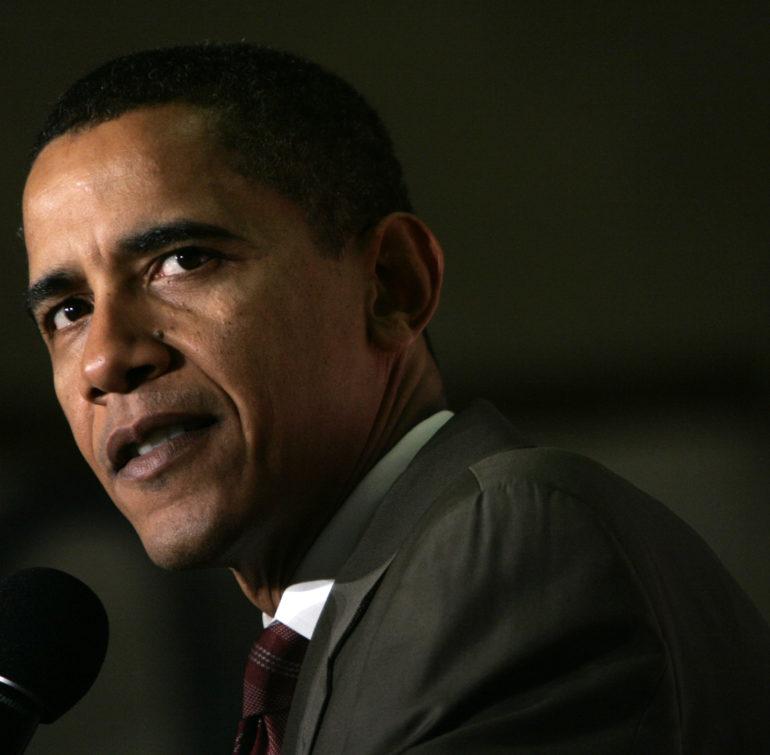 071019 Obama Jitters