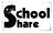 School%20share%20logo