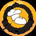 Imfk-logocircle-2color