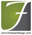 Gcfa_logo_1web_color-01