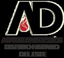 Spanish-eastern-district-logo