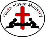 Youth_haven_logo