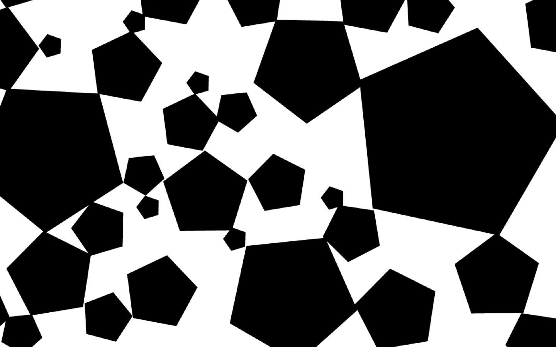 UWS Logo Pattern