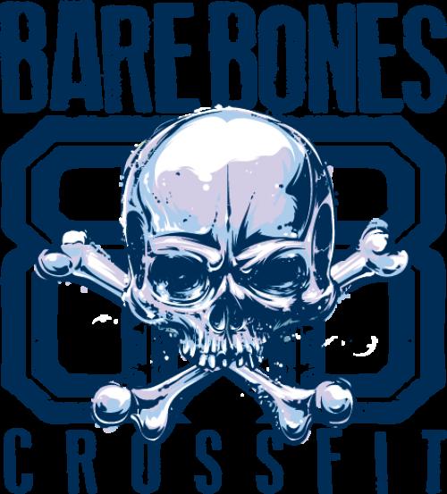 Bare Bones CrossFit