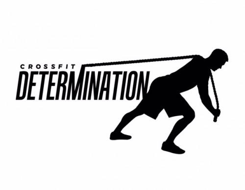 Crossfit Determination