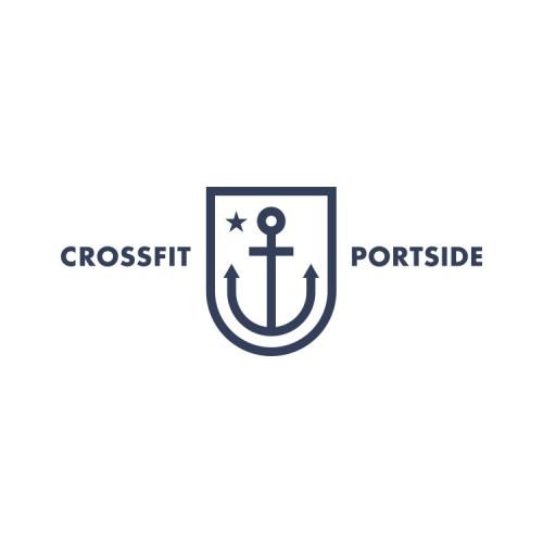 CrossFit PortSide