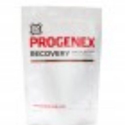 Progenex Recovery-Belgium Chocolate