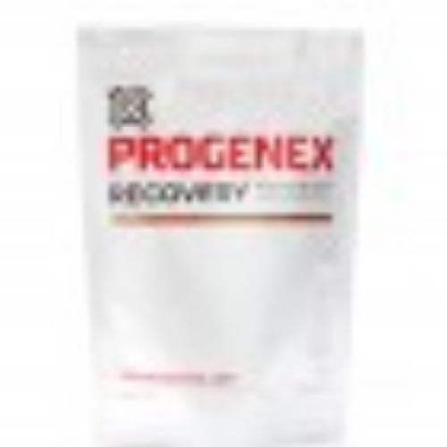 Progenex Recovery-Loco Mocha