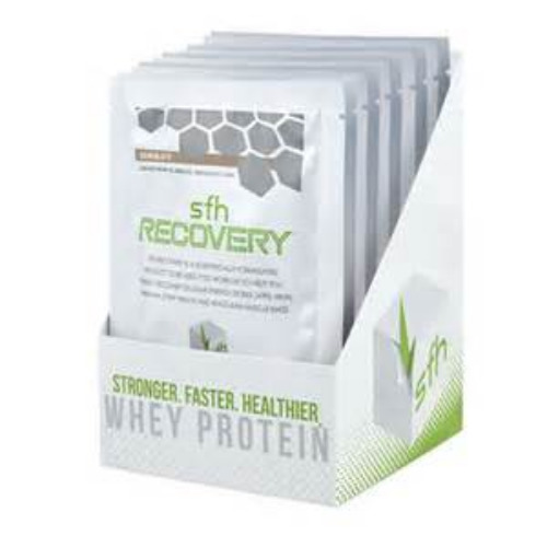 SFH Recovery Individual Pack