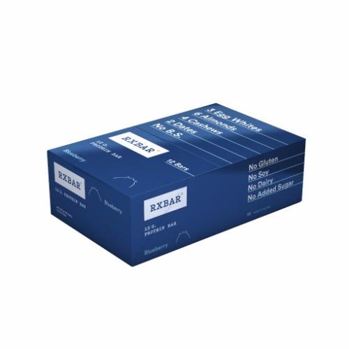 Rx Bar (box of 12)