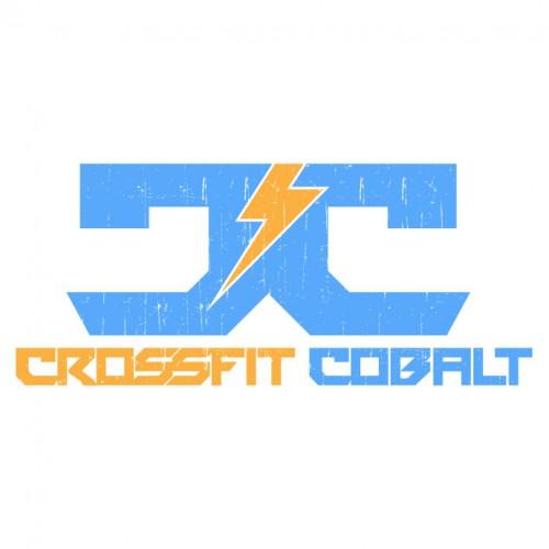 Crossfit Cobalt