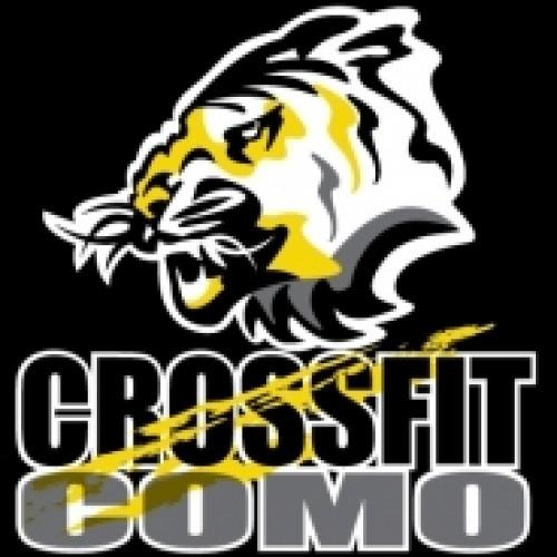 CrossFit COMO
