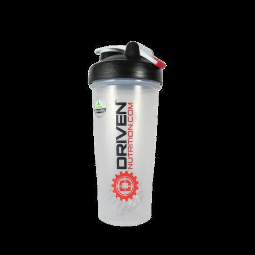 Driven - Blender Bottle
