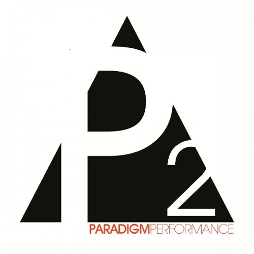 Paradigm Performance LLC