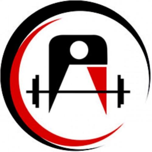 PowerAthlete