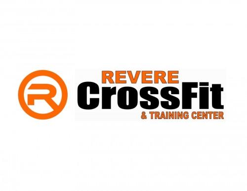 Revere CrossFit & Training Center