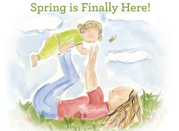 pmits-spring-blog