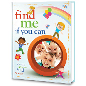 find-me-if-you-can-personalized-book-3d-175