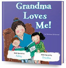 grandma-loves-me-personalized-book-3d