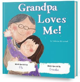 grandpa-loves-me-personalized-book-3d