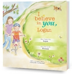 i-believe-in-you-personalized-book-3d