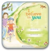 i-believe-in-you-personalized-book